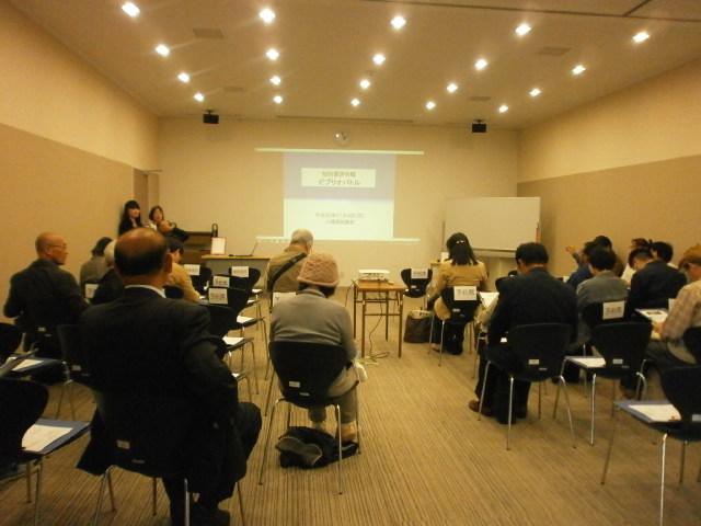 http://www.yahatanishi-library.jp/news/images/PB040527.JPG